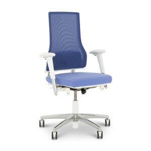Axia 2.5 bureaustoel