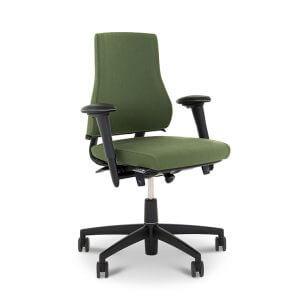 Axia 2.2 bureaustoel