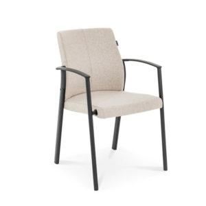 Axia Invite BMA stoel