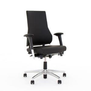 Axia 2.4 bureaustoel