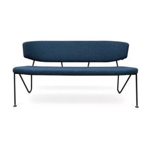 F1 sofa vierkant Neil David
