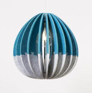 In-Felt_Shade-akoestische-lamp-Drop-2-S