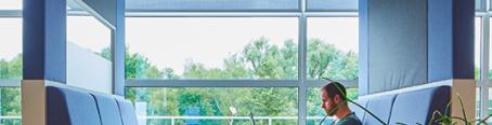Vergadercube GS1 speciale interieuroplossingen Procility