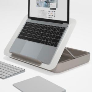 Addit Bento bureau accessoire Dataflex