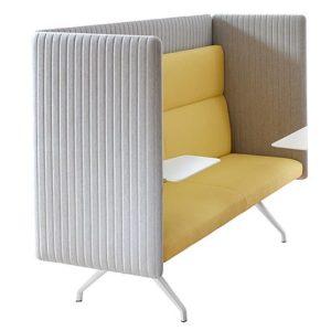 Sofa Range Insit Screen