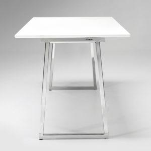 buggy stapelbare tafels Lande