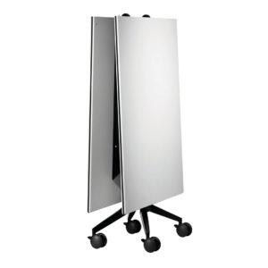 confair folding table Wilkhahn