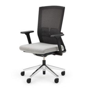 Dynaflex bureaustoel