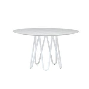 meduse tafel casamania Procility