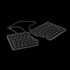 r-go-split-keyboard-us-qwerty-black-4 R-Go Tools ergonomische accessoires
